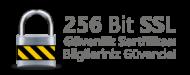 256-bit-ssl-300x116