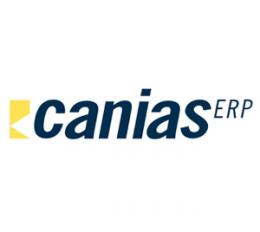 canias (1)