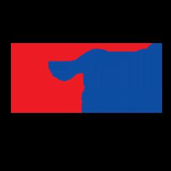 square-logo-surat